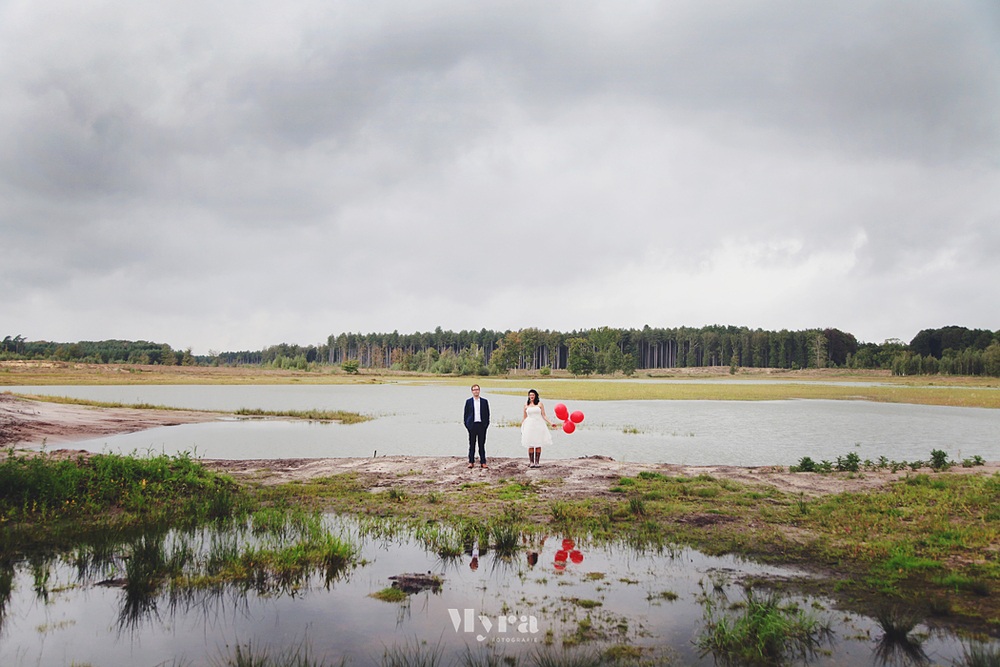 Geert&Annelies271.jpg