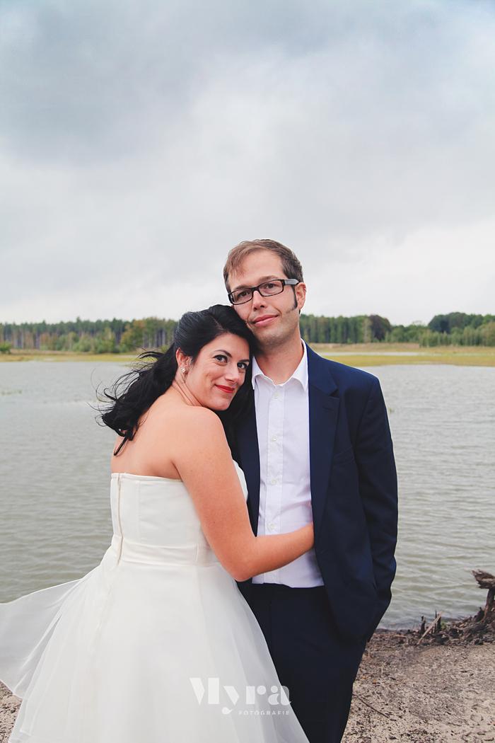 Geert&Annelies275.JPG