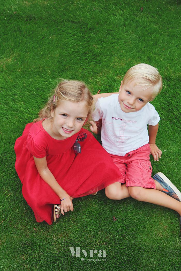 Leon&Olivia005.JPG