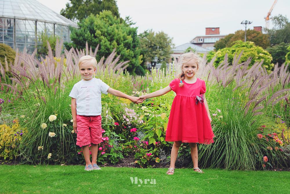 Leon&Olivia012.JPG