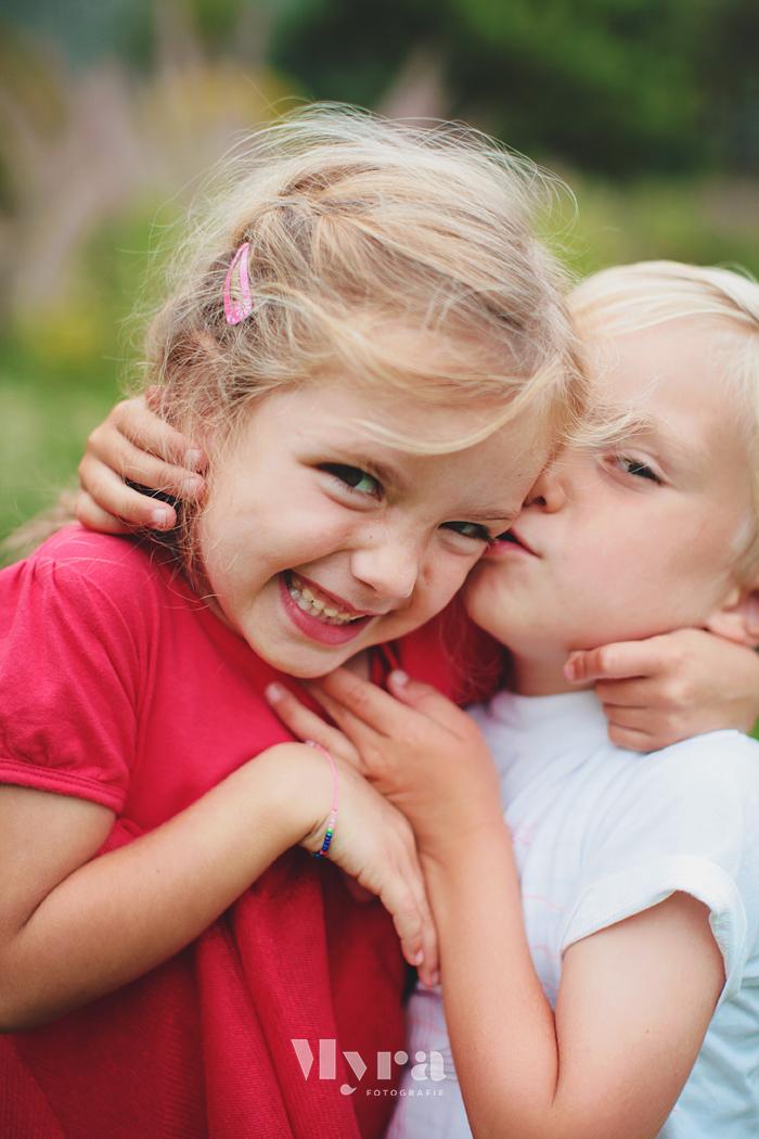 Leon&Olivia016.JPG
