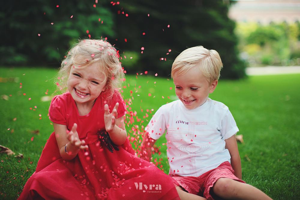 Leon&Olivia032.JPG