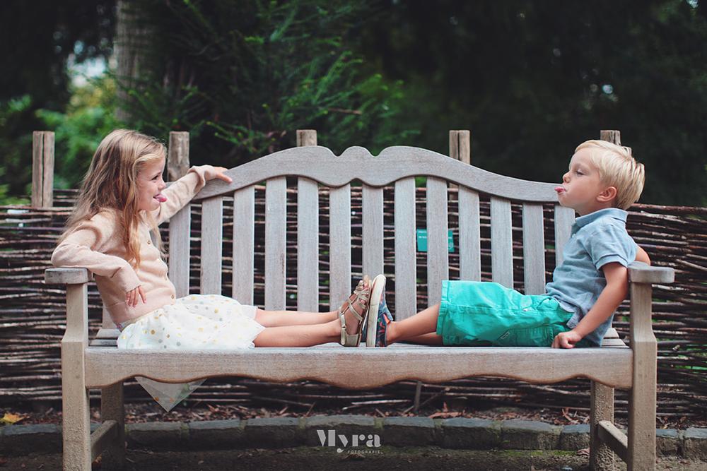 Leon&Olivia038.JPG