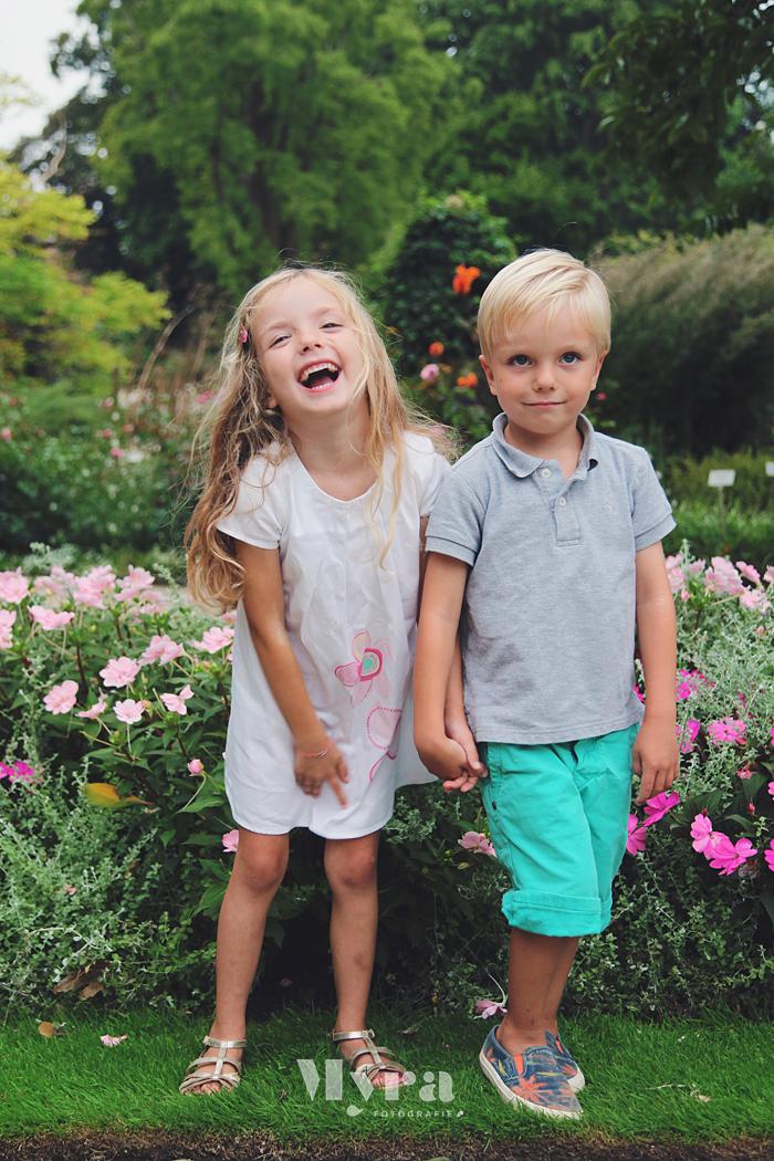 Leon&Olivia115.JPG