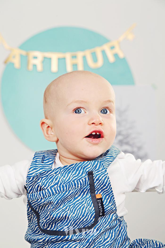 Arthur030.JPG