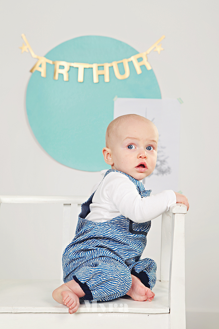 Arthur036.JPG