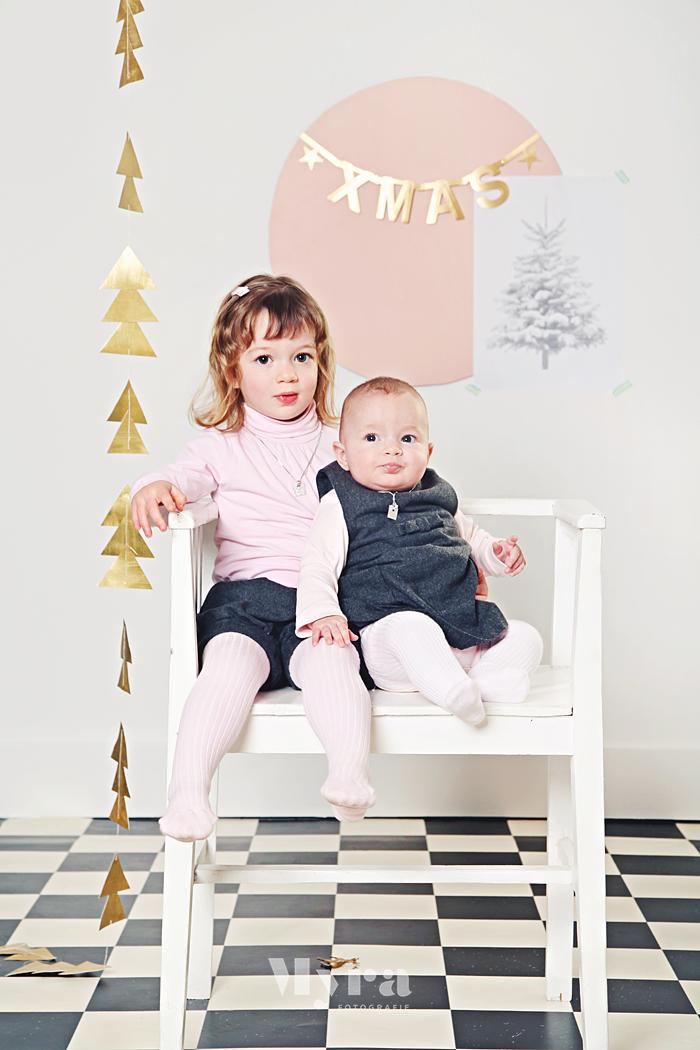 Aurelie&Elise022.JPG