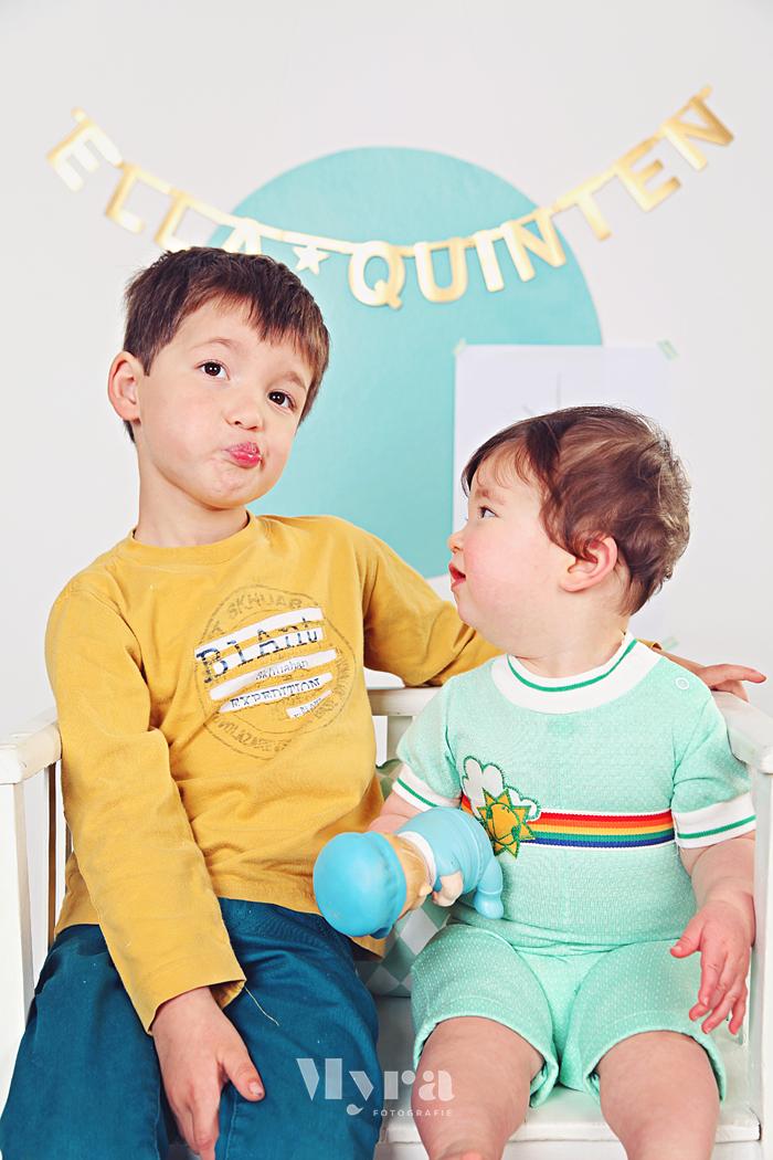 Ella&Quinten032.JPG