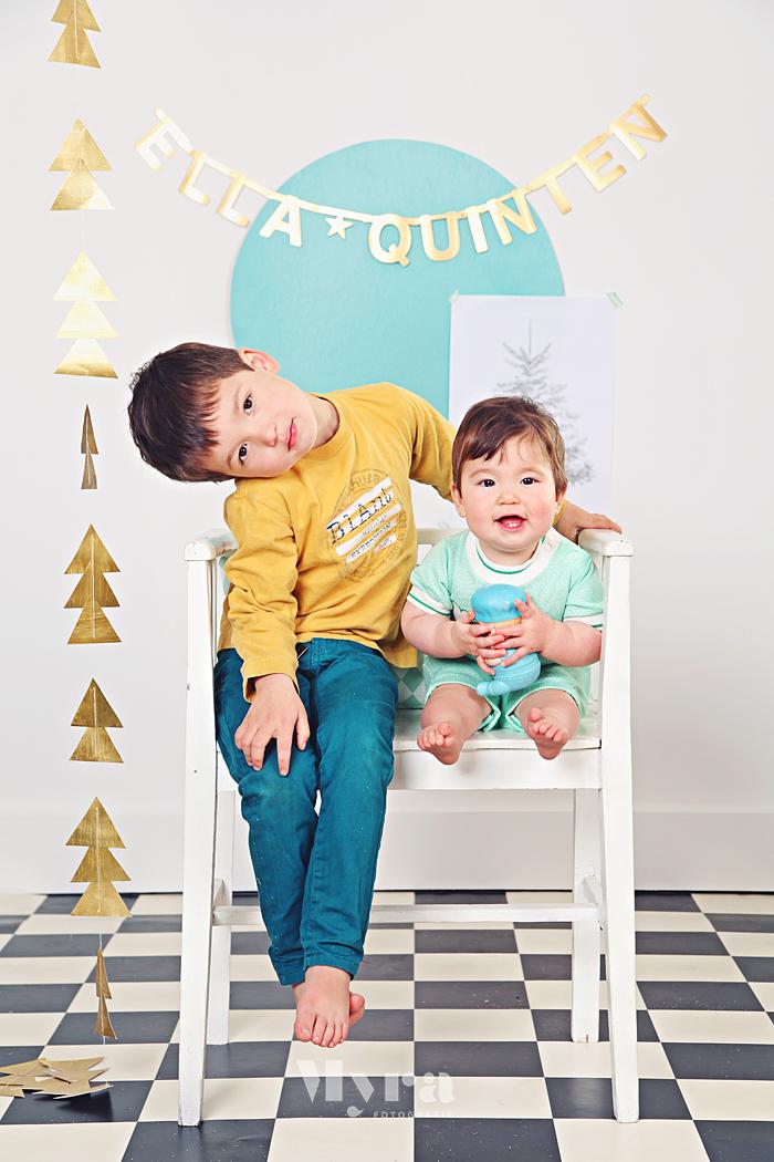 Ella&Quinten036.JPG