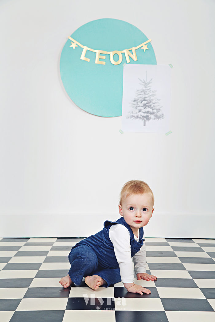 Leon030.JPG
