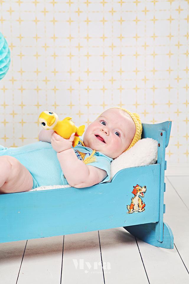 LieslLouis060.JPG