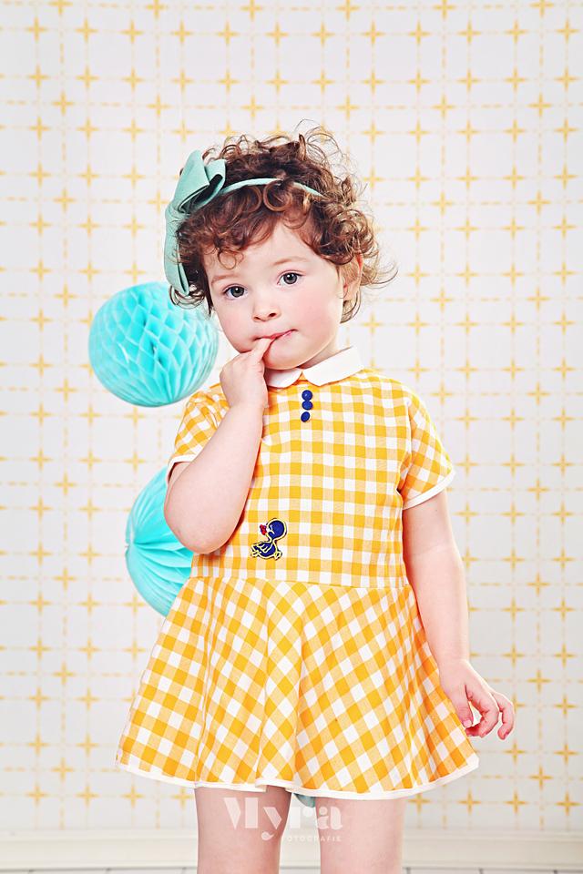 LieslLouis090.jpg