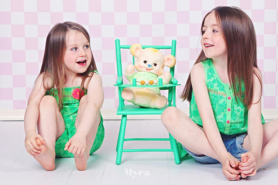 Ruby&Mia078.JPG