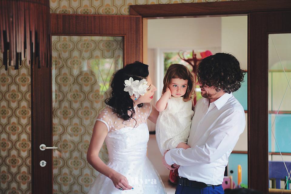 Barbara&Nicolas090.JPG