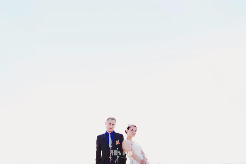 Dorien&Ralph092.jpg