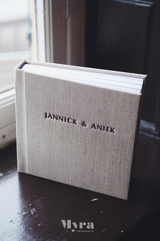 Jannick&Aniek691.JPG