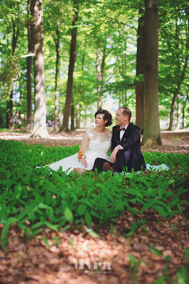 Tim&Ilse397.JPG