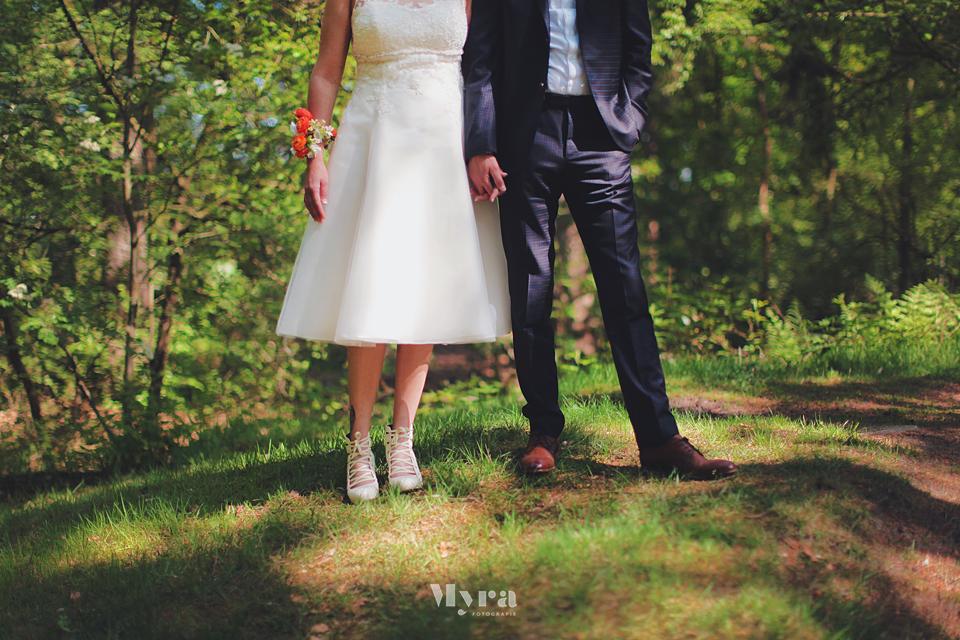 Tim&Ilse427.jpg