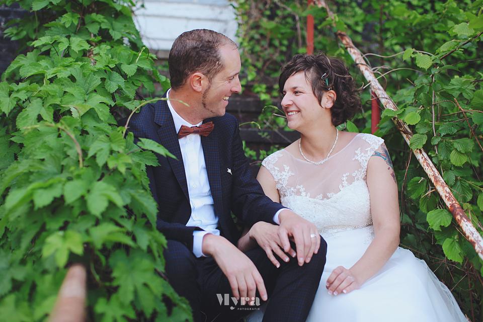 Tim&Ilse515.JPG