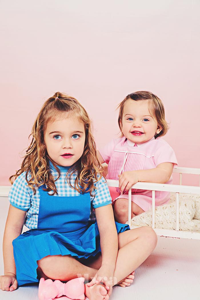 Lily&Kaat030.jpg