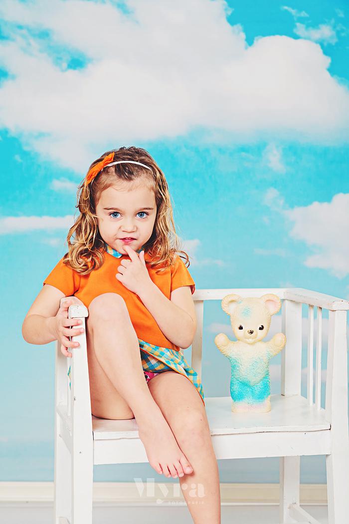 Lily&Kaat112.jpg