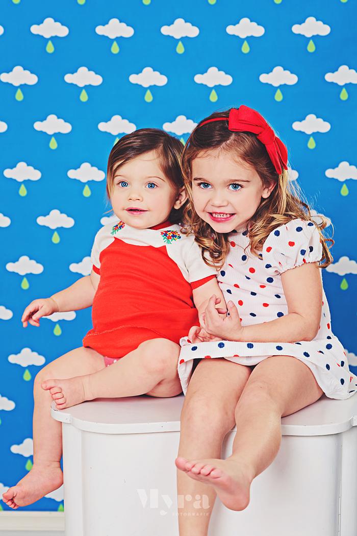 Lily&Kaat064.jpg