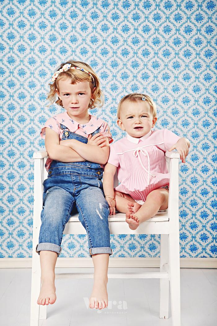 Liv&Juliette084.JPG