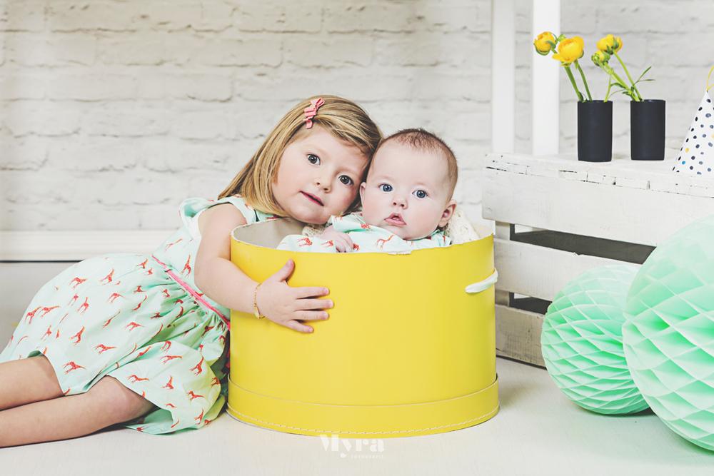 Josefien&Juliette033.jpg