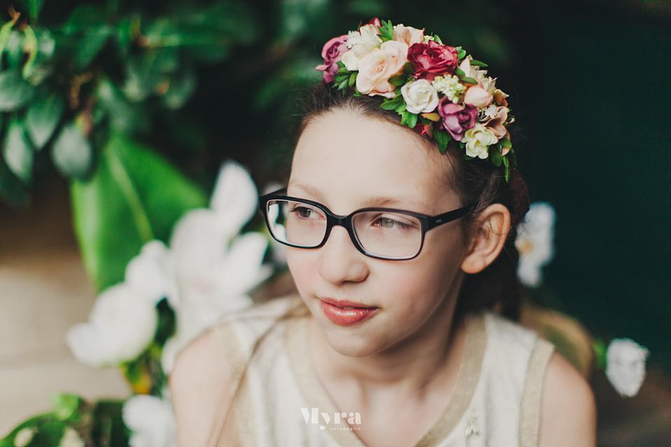 alyssiaflowers&fables011.jpg