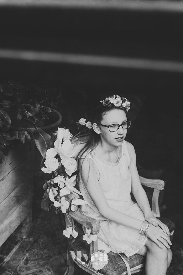 alyssiaflowers&fables016.jpg