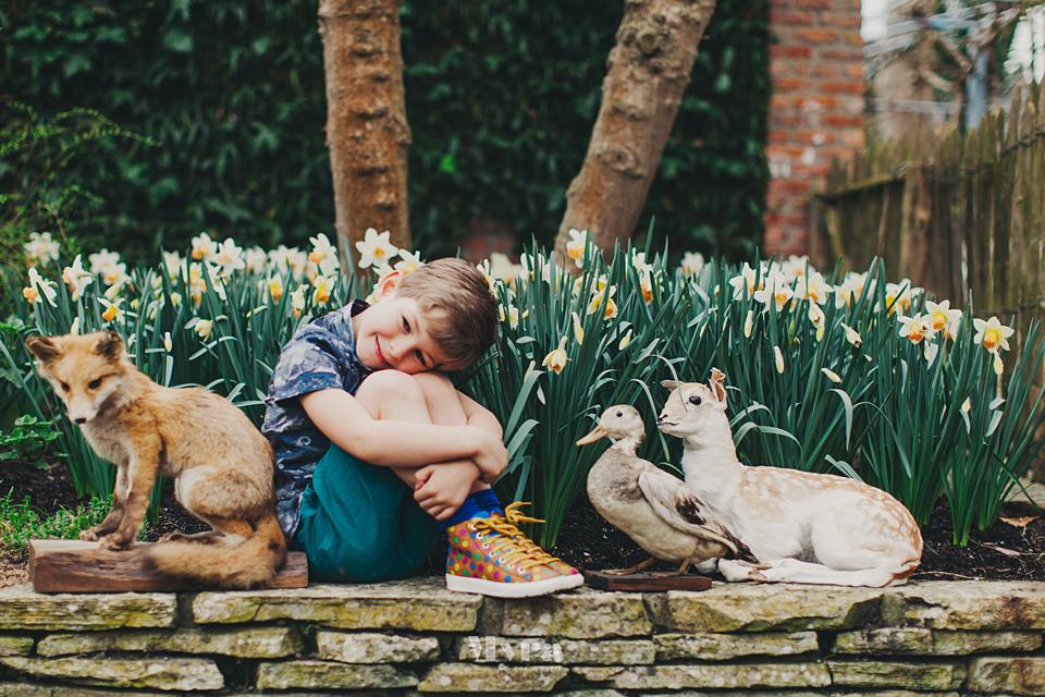 gijsflowers&fables025.jpg
