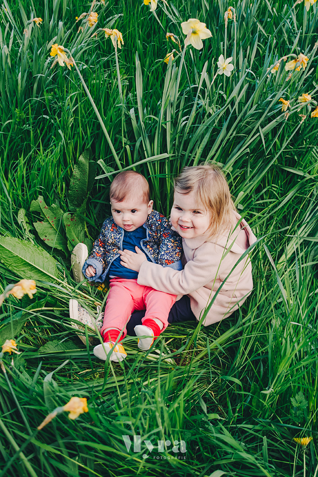 Roos&Myra013.jpg