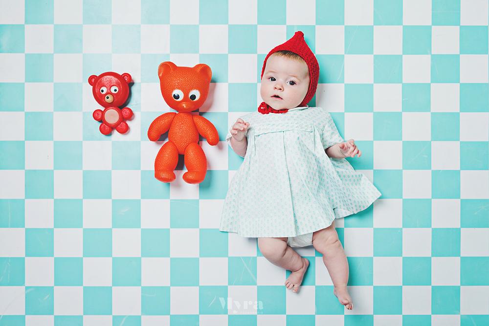 Elise012.jpg