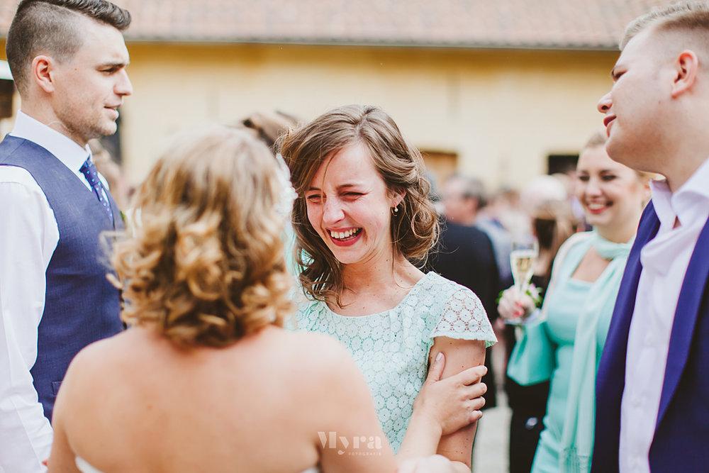 Hanne&Dries260.jpg