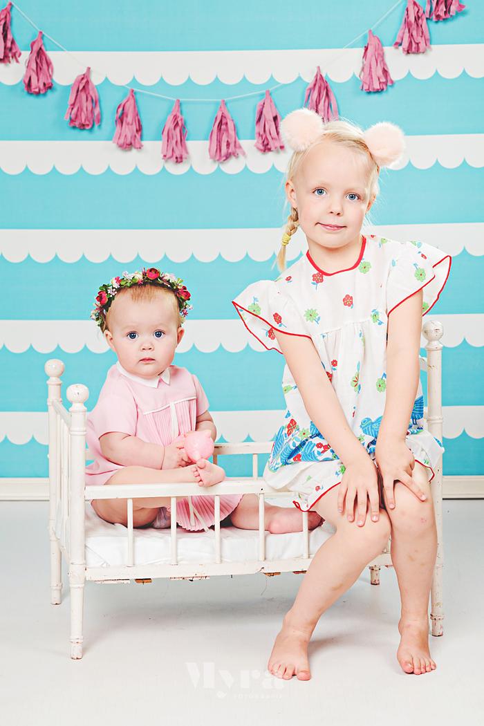 Finne&Bo016.jpg