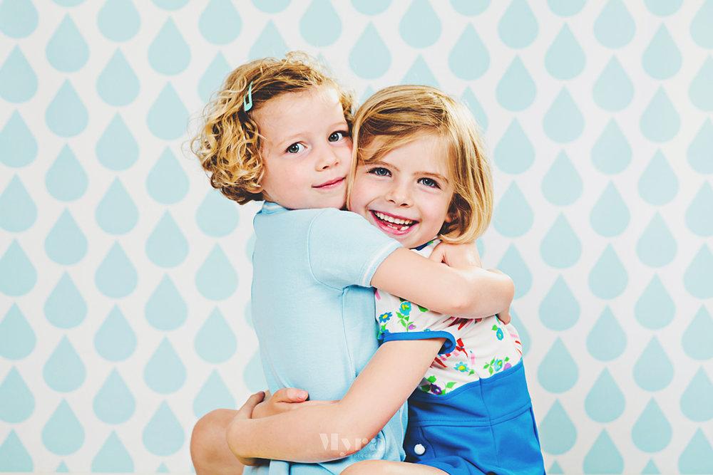 Martha&Rosalie126.jpg