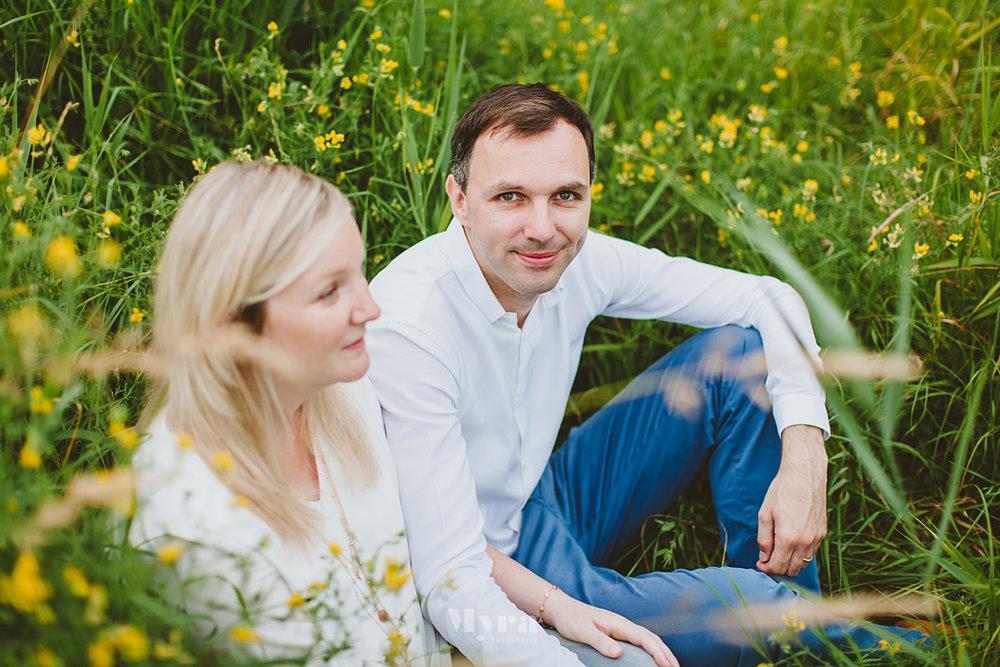 Peter&Els082.jpg