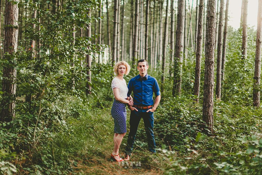 Melancka&Bart082.jpg