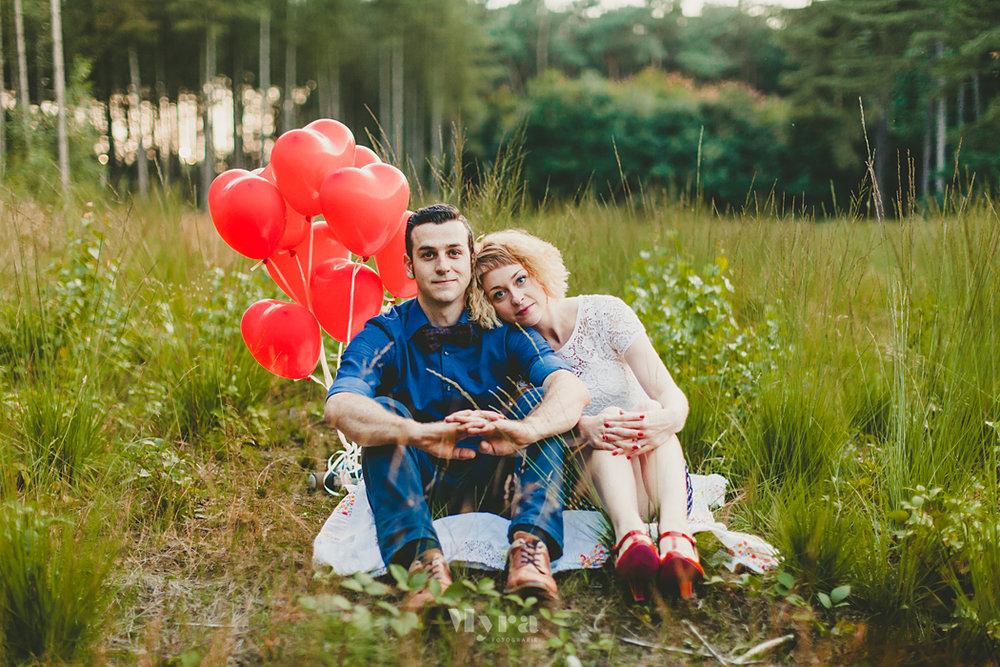 Melancka&Bart115.jpg