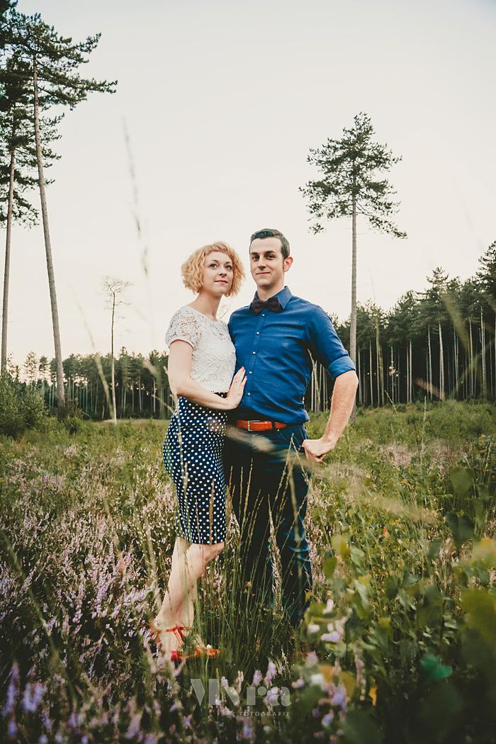 Melancka&Bart145.jpg