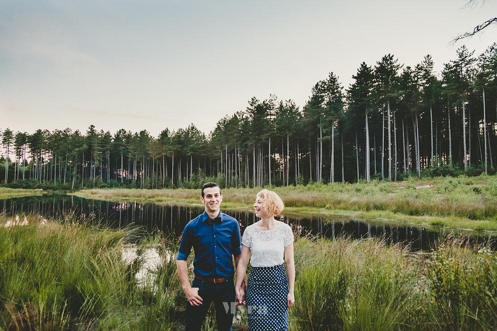 Melancka&Bart150.jpg