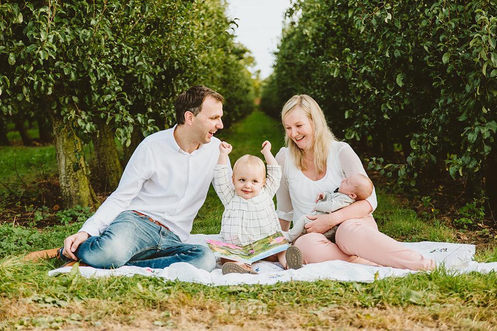 Peter&Els gezin012.jpg