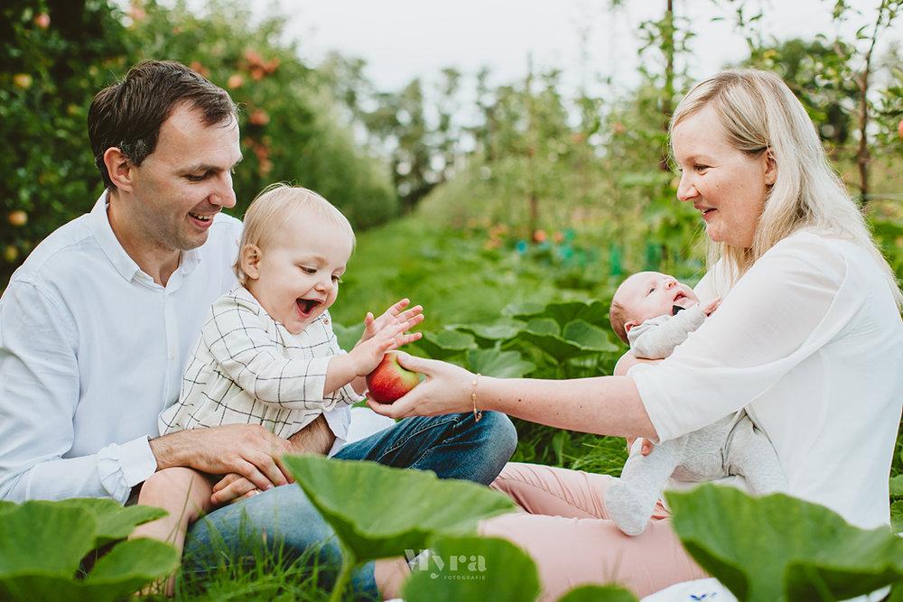 Peter&Els gezin082.jpg
