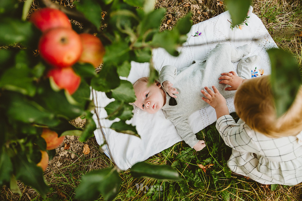 Peter&Els gezin112.jpg