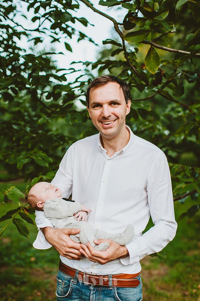 Peter&Els gezin158.jpg