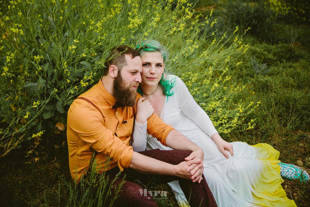 Katinka & Andy695.jpg