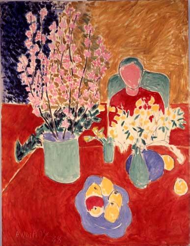 05_Matisse_PlumBlossoms.jpg