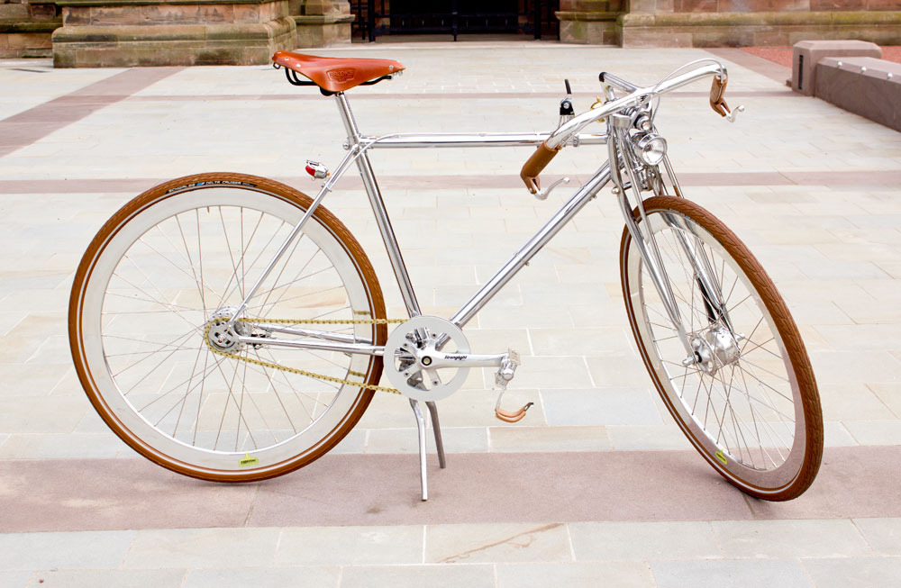 cosgrove ball board track racer bike003.jpg