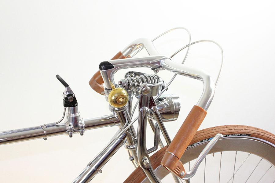 Artist+Edward+ball+board+track+racer+bike+vintage+Retro+Classic+Modern 4.jpg