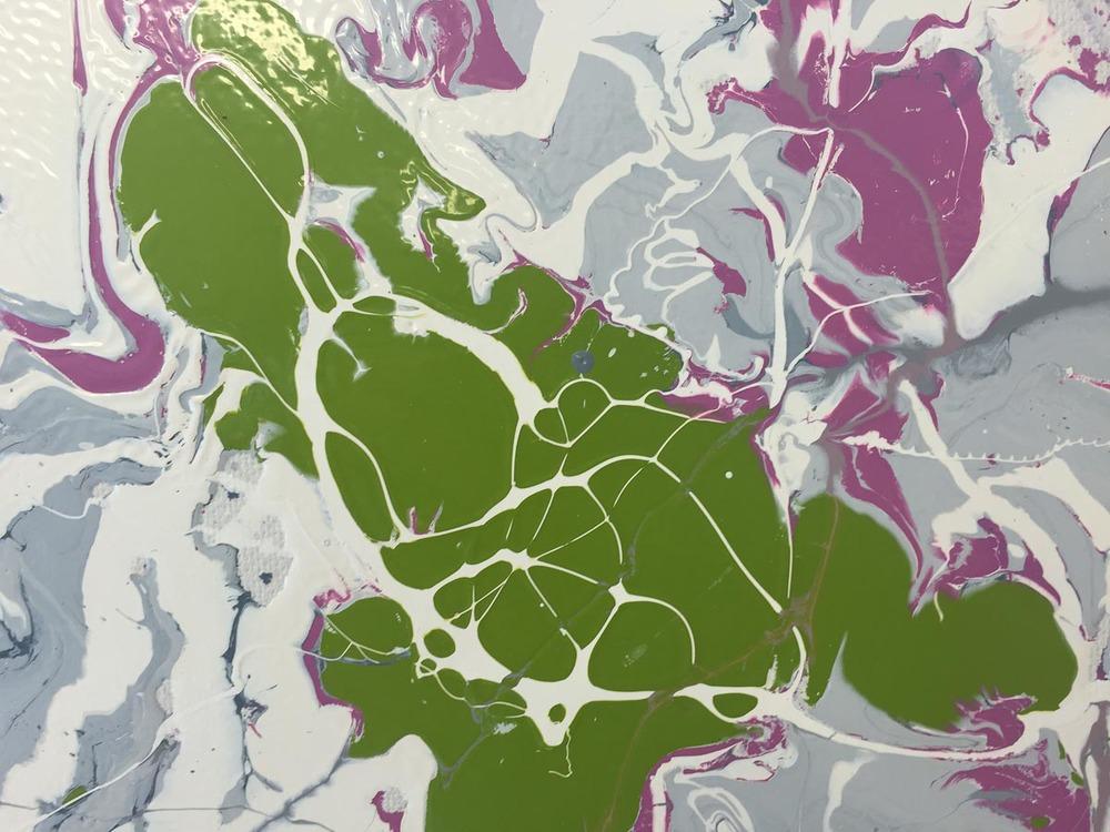 Edward Ball artwork spring heel jack 2015-28-2.jpg